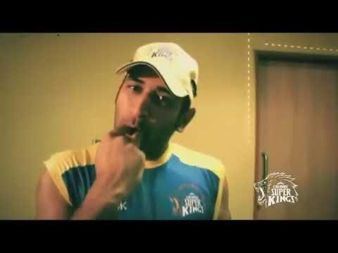 Vivo IPL all teams songs