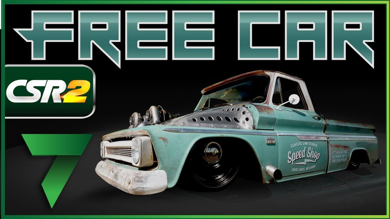 how to get 5 star cars in csr racing 2