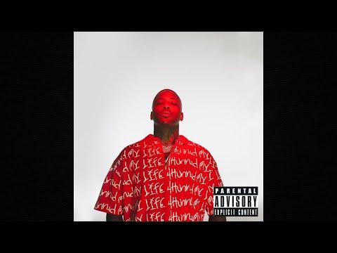 YG - Go Girl Feat. Lil Wayne & Tyga (Official Audio)
