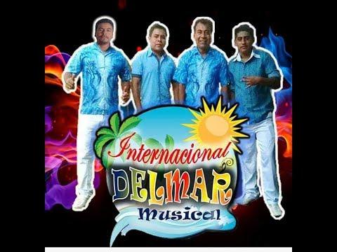 EL MUSICO ALEGRE -- AUTOR: RODRIGO GOMEZ