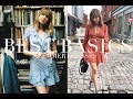 Testing Basics | Summer Dresses, Tea Dresses, Realisation Par