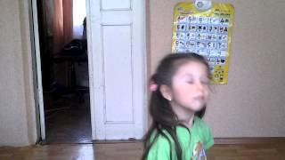 Часть 3 танец буги вуги