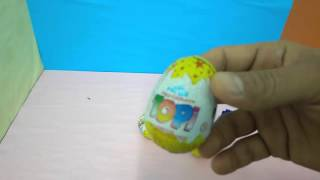 8 surprise eggs toys, open eggs, new toys, news eggs,