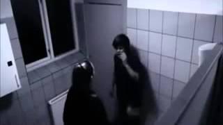 Джастина Бибера избила девка! Justin Bieber beat up girl
