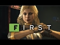 13 Minutes Of Injustice 2 Black Canary Gameplay (1080p 60fps) video