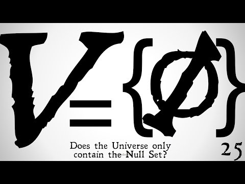 Is {∅} the Universal Class? (Axiomatic Set Theory)