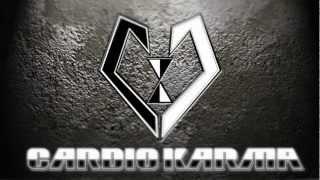 Banda CardioKarmA - Muros (Demo)