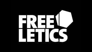 HERMES - Freeletics