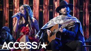 2018 Latin American Music Awards: The Top Moments You May Have ...