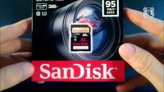 FAKE SANDISK SD CARD ENG
