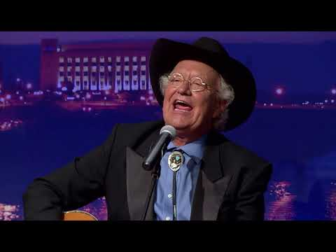 CabaRay Nashville Promo- Rex Allen, Jr