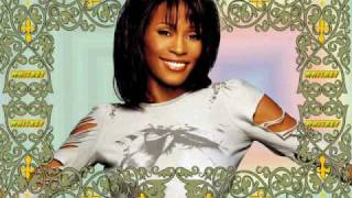 Dj Trumup$ - I wanna dance (Remix of Whitney Houston)