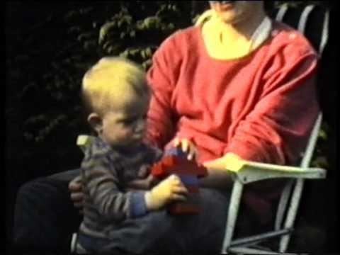 Sander 1985