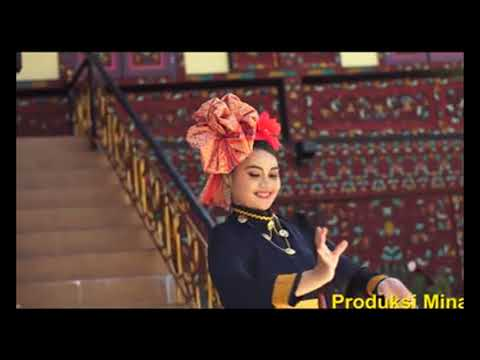 GAnti Ramon-Jambatan Latiang Dendang Rang Minang|terpopuler|dendang|pop minang