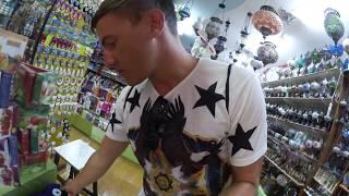 vlog:мармарис турция отдых| шопинг |прогулки(https://vk.com/iliya.impuls http://ok.ru/profile/561218170043 https://instagram.com/impulsdance/ http://sprashivai.ru/iliyaimpuls -~-~~-~~~-~~-~- мои летние ..., 2015-09-03T21:00:36.000Z)