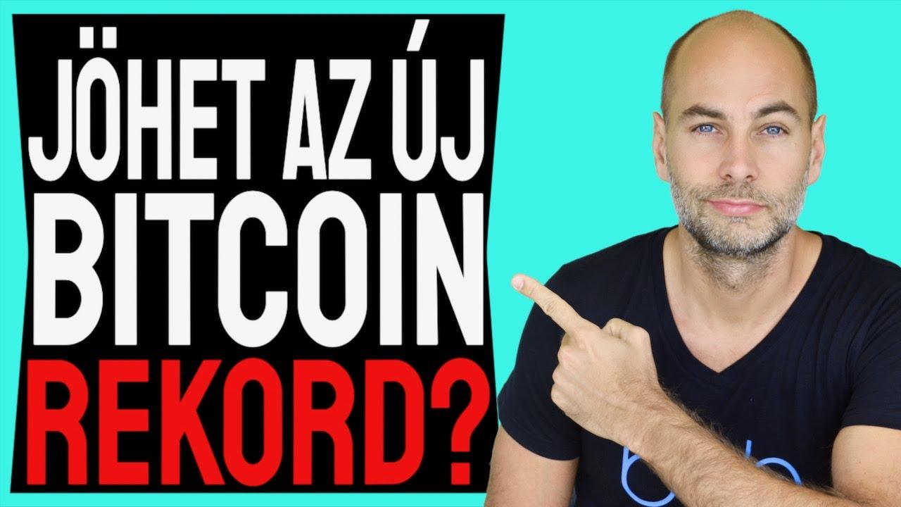 ingyenes btc online kereskedés con bitcoin