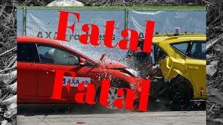 Dash CAM CAR ACCIDENTS _OMG!_ الجديد新 新しい नया nuevoновый أخبار,Noticias,Nouvelles,समाचार,Новости,新闻