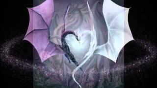 картинки про драконов