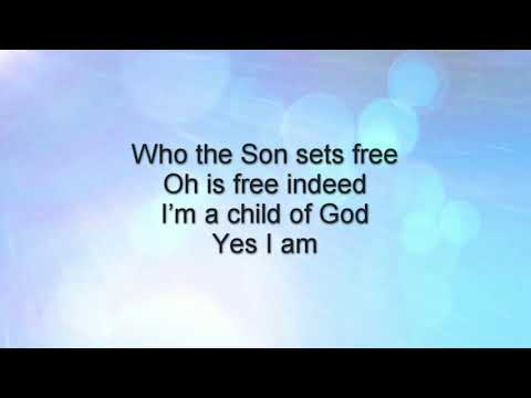 Who You Say I Am -  Hillsong Mp3