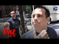 Mario Cantone What Does It Take To Be A Gay Icon TMZ TV