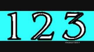 K-Klass - 1, 2, 3,  (Sabres Of Paradise Remix 2) 1993