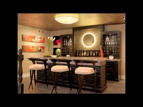 Your Family Room Bars And Stools Design Ideas With Furniture In Al Barsha Snack Bar You