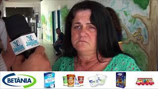 Giselda Nogueira, Ana Célia, Fátima Holanda Semana nacional das pessoas com Deficiência