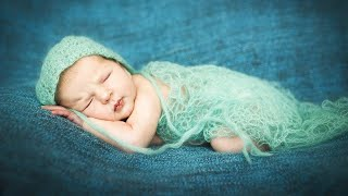 Beethoven for Babies Brain Development ♫ Classical Music for Sleeping Babies ♫ Baby Sleep Music