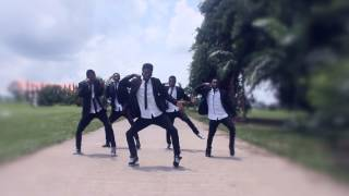Sekem Dance by Tush Dance Academy  Choszer Pictures MtnSekemDance