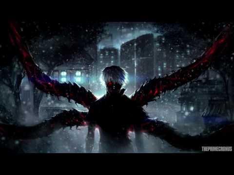 Revolt Production Music - Neogenesis [Epic Action Music]