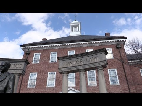 Maryland Disproportionately Arrests Blacks for Marijuana but Rejects Diversity in Medical Licenses