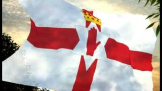 Northern Ireland(Constituent Country of the UK)/Irlanda del Norte(Reino Unido)
