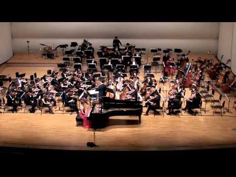 성균관대학교 아마추어 오케스트라 27회 정기 가을연주회(SungKyunKwan University Orchestra 27th Annual Fall Concert)