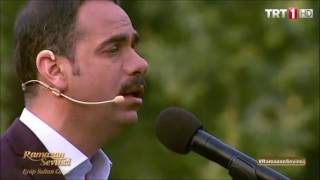 Ender Doğan / Dön Allah Deyu