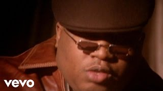 Watch E40 Sprinkle Me video