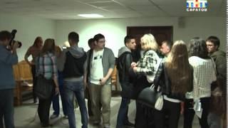 Присяжные вынесли вердикт по делу Михаила Лысенко