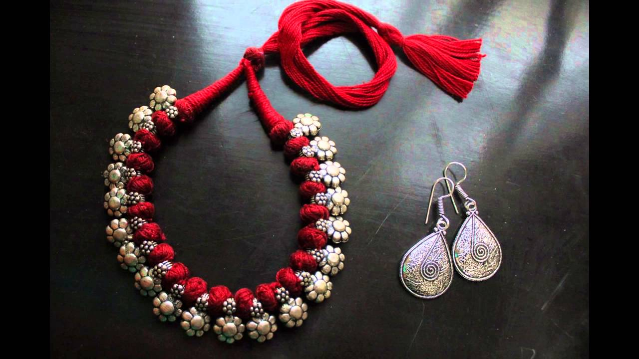 jewellery fashion added new home media facebook silver photos id chaahat