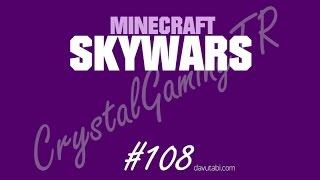 """Minecraft """"SkyWars"""" Plugin • TR"""
