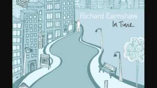 rise richard earnshaw feat ursula rucker and roy ayers