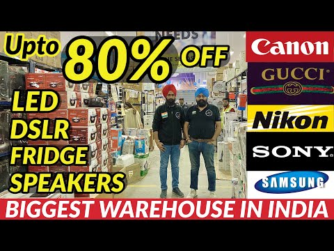 80%-off-on-tv,-dslr,-fridge,-ac,-speakers,-headphones,-furnitures,-clothes-|-cheapest-with-warranty
