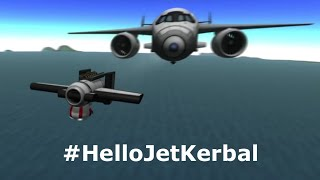 Kerbal Space Program 1.0.5 Livestream