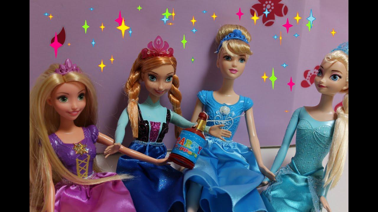happy new year disney frozen anna amp elsa disney princess
