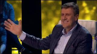 Смотреть клип Ivana Pavkovic I Sasa Dedic Piksi - Da Se Opet Rodim