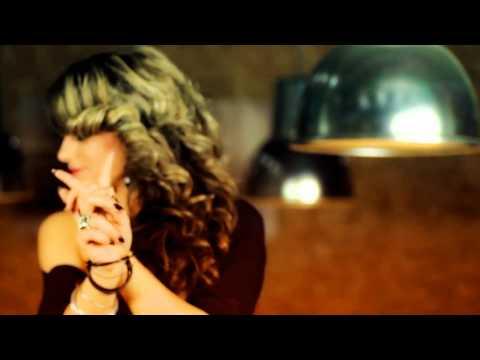 Dhurata Dora ft. Don Arbas - Get Down