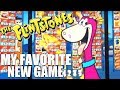 🔴 LIVE!! NEW - FLINSTONES SLOT GAME - SG Demo Games