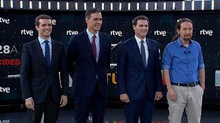 a-kataln-fggetlensg-dnthet-a-spanyol-vlasztson