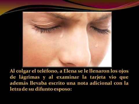 Amor Eterno Mensaje De Reflexion Percy Zapata Mendo Youtube