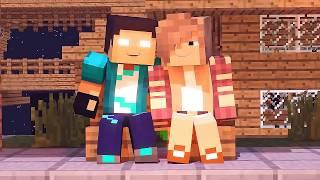 Minecraft: VIDA REAL - #111 CALCINHA FIO DENTAL NÃO!! - Comes Alive Mod