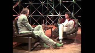 Paul McCartney Interview (1980) Part1