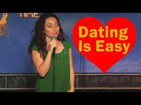 Dating University